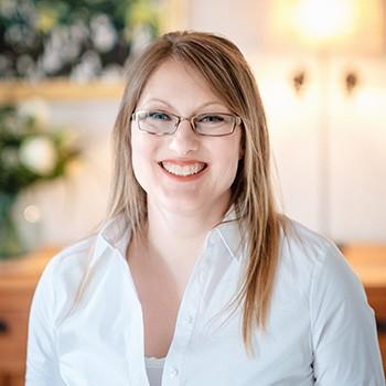 gorczok portrait - Praxis Dr. Schadlu